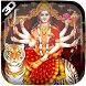 Mata Vaishno Devi LWP by Next Live Wallpapers