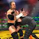 World Wrestling Revolution - Free Wrestling Games by BigTime Games
