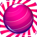 Candy Browser for Android by Renkmobil Bilisim