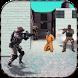 Commando Secret Duty Mission by Versatile Games Studio