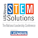 U.S. News STEM Solutions by Core-apps