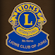 Lions Club of Juhu by i-XL Technologies