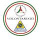 Protezione Civile Canelli by mob.is.it