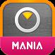 매니아 for 오버워치 by Mania App ver3