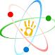 Genius Kids Club by Appsme90