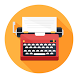 How To Become a Writer by Venture Technology Ltd