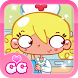Nurse Slacking by Girls Games 123