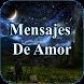 Mensajes de Amor gratis by Maroy abc