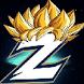 sabes mucho de DBZ? by Smartapps Primero