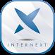 Internext IPTV by Internext