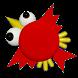 Droppy Bird by GPro
