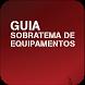 Guia Sobratema de Equipamentos by MAGTAB