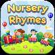 Nursery Rhymes & Kids Songs by Learnings Kids Game