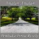 Amalan Pembuka Rezeki by yondaime collection