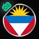 Antigua Radio World by WorldRadioNews