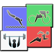 Megathlon : triathlon training by OpenBiz Solutions