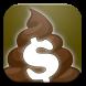 Poop Games by Aminux