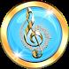 Luan Santana - Check-In-Mejores 2018 Musica Letras by Cindawan_Music