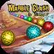 Marble Clash by Megaclip