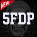 Five Finger Death Punch Songs Lyrics by Koplo Pantura Hits