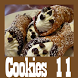 Cookies Recipes 11 by Hodgepodge