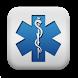 Examen Clinique et Sémiologie by Brouksy