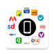 Online shopping apps India by All in one apps