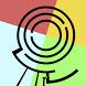 Wheel of Life by PhotonOrbit
