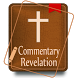 Bible Commentary on Revelation by Igor Apps