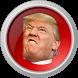 Donald Trump Soundboard by LollyTapp