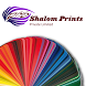 Shalom Print by Fav Apps Pte Ltd