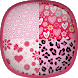 Cute Patterns Live Wallpaper by Phoenix Live Wallpapers