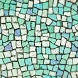 Mosaic HD wallpapers by REDAIT MEDIA