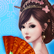 Chinese Girl Makeup & Fashion Doll Makeover Salon by salon games for girls