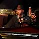 US Mafia Brawl: Crime Gang War by Vital Games Production