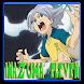 New Inazuma Elevan Tips by cunong