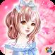 Girl Beauty: Fashion & Idol by AlphaWay Game Studio