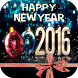 Best Happy New Year Sms 2017 by JeeApps
