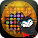 Halloween Smash:Trick or Treat by Fast Action Mobile