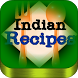 Indian Recipes in Hindi by ReadFlipBook Team