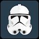 StarWars Solo Wallpapers HD by Razmak