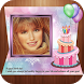 Birthday Pop Up Cards Maker by Creative Photo Editors
