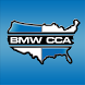 BMW Car Club of America by AVAI Mobile Solutions