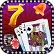 Big Win Las Vegas Casino by Dumadu Games