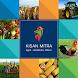 Kisan Mitra by Qurious Media