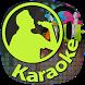 Orgen Tunggal Dangdut Karaoke Offline Full by TT Studio New