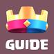 Guide for Clash Royale:Tech by Storm App Studio