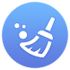 Doctor Clean - Speed Booster by kepoodev