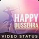 Dussehra Video Songs Status 2017 by video4you