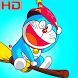 HD Wallpapers Doraemon for fans by Studio Dev